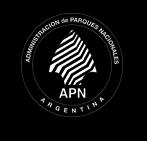 logo_apn