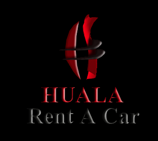 logo_huala