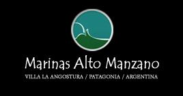 logo_marinas